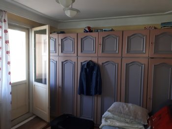 Podu Ros apartament 2 camere 54mp