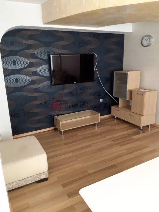 Copou Fundatie 2 camere mobilat si utilat