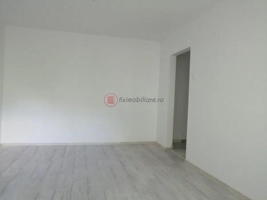Podu Ros Cantemir 2 camere 50mp renovat total