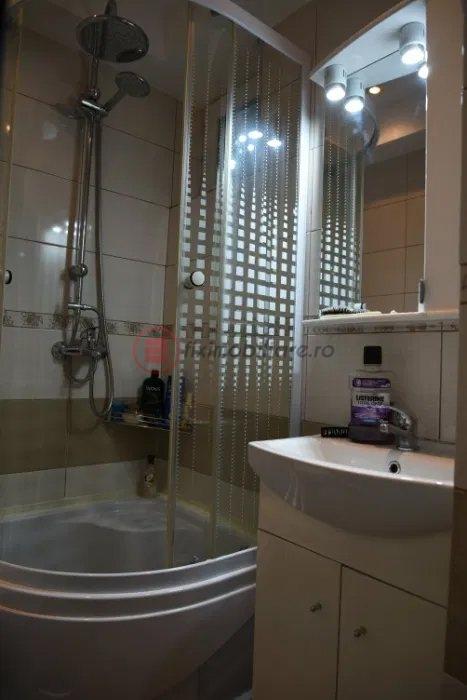 Podu Ros, 2 camere renovat si mobilat