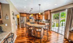 Cum să cauți eficient apartamentul dorit pe piața imobiliară